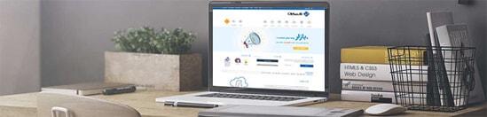 مقالات آموزش طراحی سایت